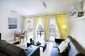Картинки по запросу St                         Nicolas Elegant Residence 4*
