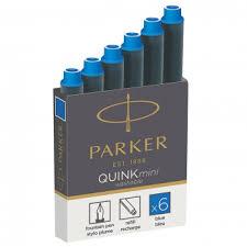 PARKER <b>IM</b> DARK ESPRESSO CT. Купить <b>ручку перьевую</b> на ...