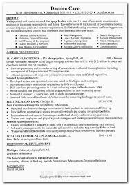 Resume Writing Course Online Unique 1101 Best Essay Writing Service