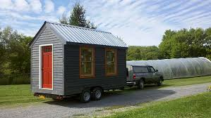 Small Picture The Top Ten Tiny Prefab Homes Concrete Playground Concrete