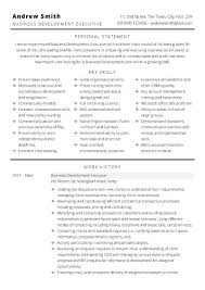 Cv Template Collection 208 Free Cv Templates In Microsoft Word
