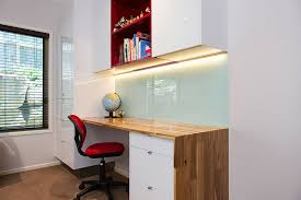 home office cabinetry. Modren Cabinetry Homeofficecabinetrybrisbane2 And Home Office Cabinetry