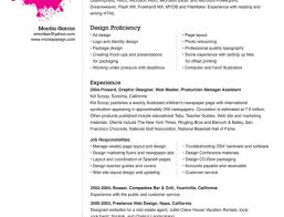 Help Me Make My Resume Free Resume Make My Resume Admirable How To Make My College Resume 57