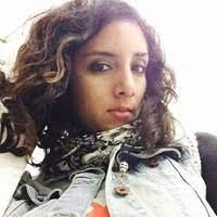 "4 ""Alana Madrid"" profiles | LinkedIn"