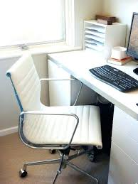 leather chairs ikea endearing white office chair pink swivel desk chair best regarding modern house white leather chairs ikea