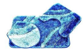 navy blue bath rugs navy blue bath rugs cotton and white mat rug bathroom mats sets