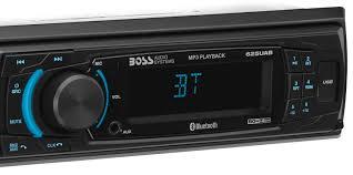 boss audio 650ua car stereo wiring diagram diy enthusiasts wiring Bose Car Stereo Wiring Diagrams 625uab boss audio systems rh bossaudio com car stereo wiring harness diagram axxess interface wiring diagram