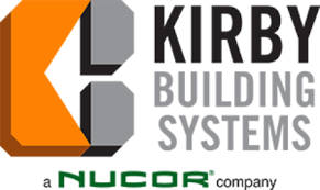Homepage Kirby Building Systems