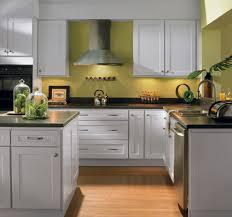 kitchen s affordable bathroom kitchen cabinets homecrest