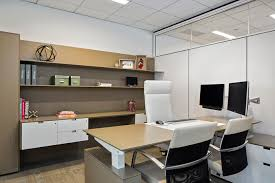Interior planning may be the final more importantly factor to complete to  have the architectural work of the office/industry space.