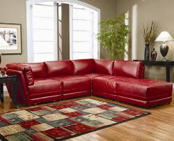 Nice Living Room Set Home Design Good Red And Black Living Room Set Big Lots Leather