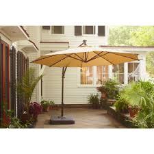 striped patio umbrellas on black patio umbrella 7 ft patio umbrella cantilever umbrella with solar lights
