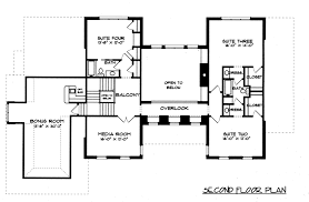 house plans england best of antique colonial house plans