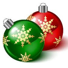 Image result for christmas balls