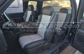 2016 silverado leather seat covers chevy silverado ltz interior good latest chevy silverado ltz about of