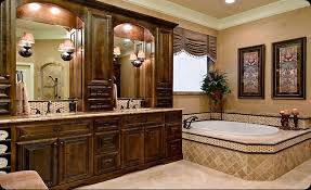Bathroom Remodeling Fort Worth