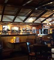 The 10 Best Restaurants Near Farm Bureau Live At Virginia