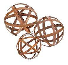 Decorative Balls Australia