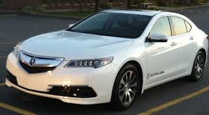 acura tsx 2015. 3 across installations which car seats fit an acura tlx tl tsx the crash detective tsx 2015