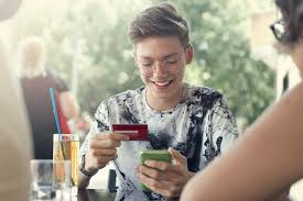Sign in to view your apple card balances, apple card monthly installments, make payments, and download your monthly statements. Apple Card Introduces A New Twist On Authorized Users