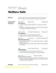 Resume Download Template Teacher Resume Template Free Teacher Resume