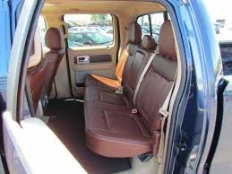 seat covers for 2016 ford f150 supercrew pictures