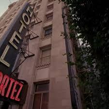 Hotel Cortez | American Horror Story Wiki | Fandom