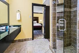 crowne plaza suites houston near sugar land