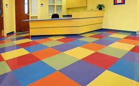 st louis flooring company champion vct lvt flooring st louis flooring company champion floor company
