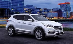 new car launches by hyundaiNew Car Launches In India In 2016  Upcoming SUVs  MotorBeam