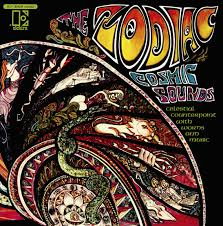 <b>Cosmic Sounds</b> | Light In The Attic Records