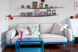 white chairs ikea ikea ps 2012 easy. White Chairs Ikea Ps 2012 Easy O