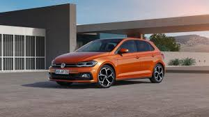 2018 volkswagen new models.  models excitingly for performance fans the new gti model arrives straight away at  launch with a mindboggling 147kw vw has unveiled its 2018  throughout volkswagen models