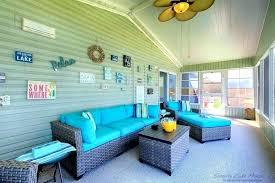 lake house furniture decorating ideas pinterest lake house furniture r87