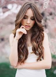 hairstyles loose curls long hair Wedding Hairstyles Loose Curls wedding hairstyles loose curls long hair wedding hairstyles loose curls
