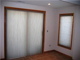 sliding door curtain ideas fresh window coverings for sliding glass doors design with tile flooring for home decor catchy