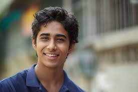 best the extraordinary life of pi images suraj 16 best the extraordinary life of pi images suraj sharma animals and bengal tiger