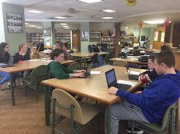 essay examples topic sentence travelers