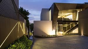 Ultramodernexterior Interior Design Ideas - Modern exterior home