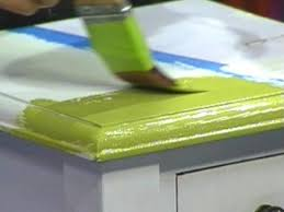 best paint for outdoor wood furnitureTips for Refinishing Wooden Outdoor Furniture  DIY