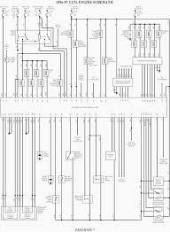 acura rl engine bay diagram wiring diagram load acura rl engine bay diagram wiring diagram centre 96 acura 2 5 engine diagram wiring diagram