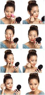 how to do makeup for asians with dark skin graduation makeup tutorials by makeup tutorials