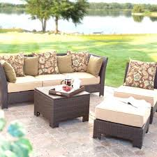 metal patio furniture for sale. Design Innovative All Weather Outdoor Furniture Patio Of Sale Metal For D