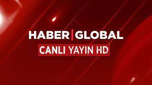CANLI İZLE - Haber Global TV Canlı Yayın ᴴᴰ - YouTube