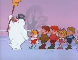 frosty the snowman characters. Exellent Characters FileFrosty The Snowmangif For Frosty The Snowman Characters