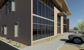 office lofts. Arcadia Office Lofts   Phoenix,
