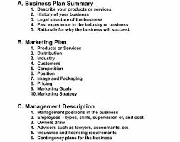 Business Plan Template Lawn Care Proposal Mowing Flyer Invoices For