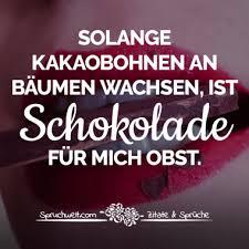 Fun Sprüche Lustige Spruchbilder Witzige Zitate