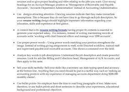 Proper Essay Heading Comparative Essay Format
