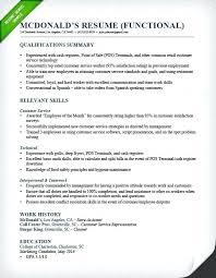 List Of Skills For Employment A List Of Skills For Resume Joefitnessstore Com
